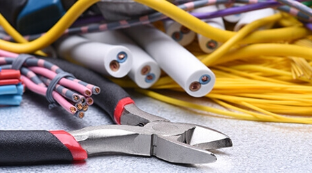 Expert Tips Electrician Articles Mister Sparky