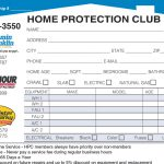 Home Protection Club