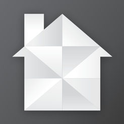 The home by builildng 365 logo